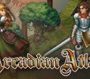 Arcadian Atlas Wiki