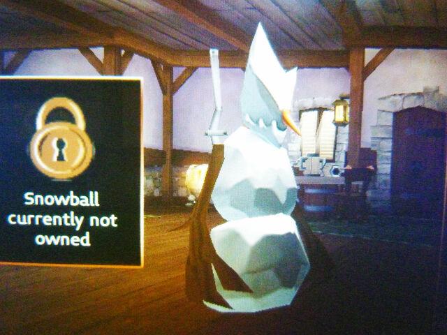 File:Snowball 1.jpg