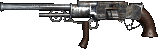 Gun18