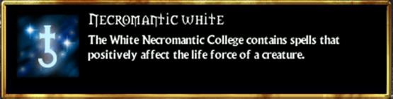 13Necromantcwhite