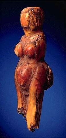 File:Brown Ivory Figurine.jpg