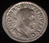 File:Maximinus denarius.jpg