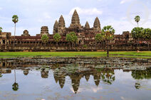 8 angkor wat khmer empire siem reap cambodia kiss from the world magazine travel and people