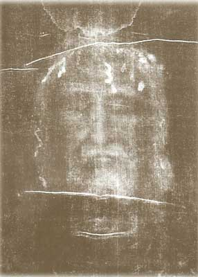 File:Holy face picture.jpg