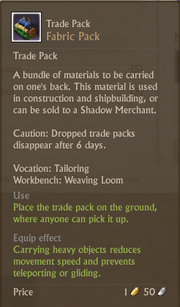 Trade.pack
