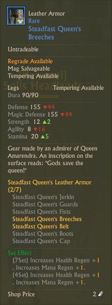 Aa.SteadfastQueensBreeches.rare