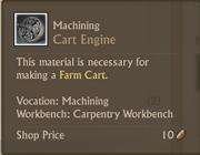 Aa.cart.engine