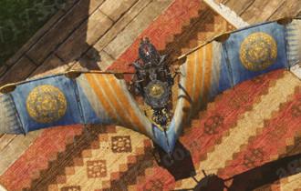 File:Ultimate glider.jpg