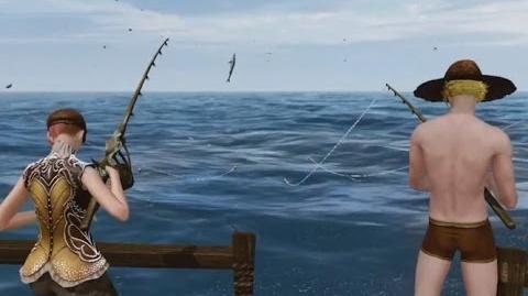 ArcheAge Fishing Guide-0