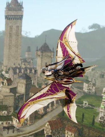 File:Unclear glider.jpg