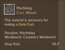 Aa.cart.wheel
