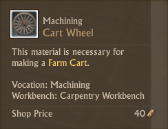 File:Aa.cart.wheel.png