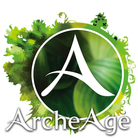 File:Archeage logo 3.png