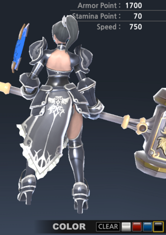 File:Default Valle 3D In-Game Model Back Colour 4.png