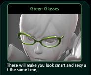 ValleGreenGlasses
