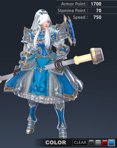 File:Premium Valle 3D In-Game Model Front Colour 4.png