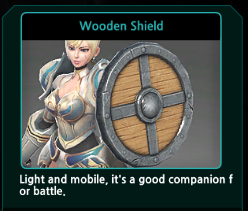 File:WoodenShield.PNG