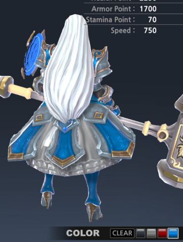 File:Premium Valle 3D In-Game Model Back Colour 4.png
