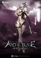 http://archeblade