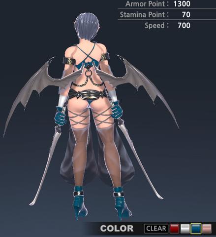 File:Default Ridika 3D In-Game Model Back Colour 3.png