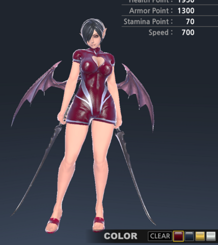 File:Summer Ridika 3D In-Game Model Front Colour 1.png