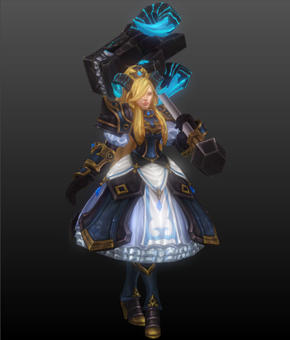 File:Arche blade valle second suit by mrgameboy2013-d5zqtkz.png