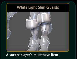 File:WhiteLightShinGuards.PNG