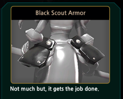 File:BlackScoutArmor.PNG