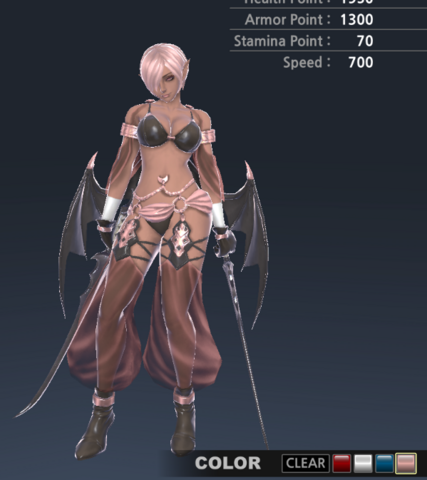 File:Default Ridika 3D In-Game Model Front Colour 4.png