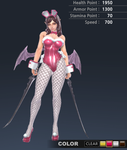 File:Premium Ridika 3D In-Game Model Front Colour 2.png