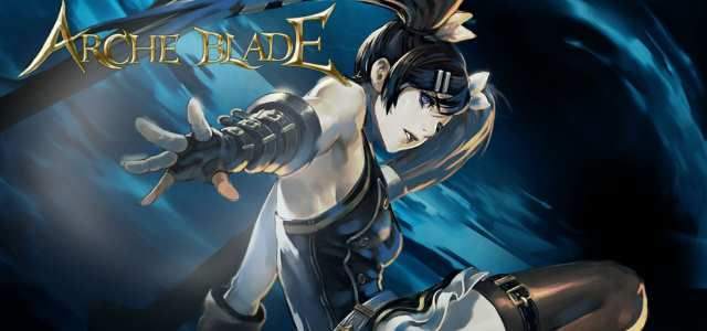 File:ArcheBlade-logo640.jpg