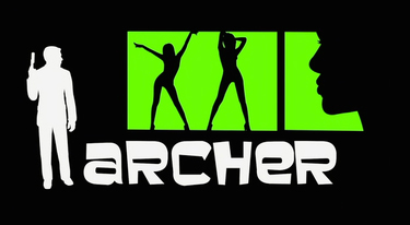 File:Archer-Wikia Season-3 placeholder 01.jpg