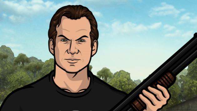 File:Slater holding his gun.jpg