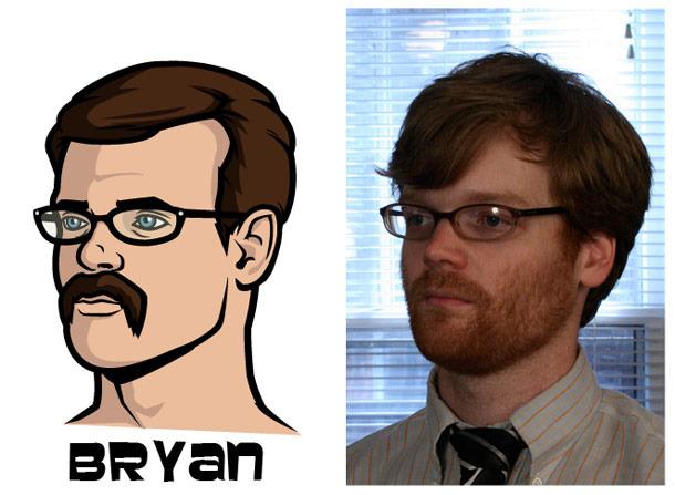 File:Bryan.nocrop.w670.h447.jpg