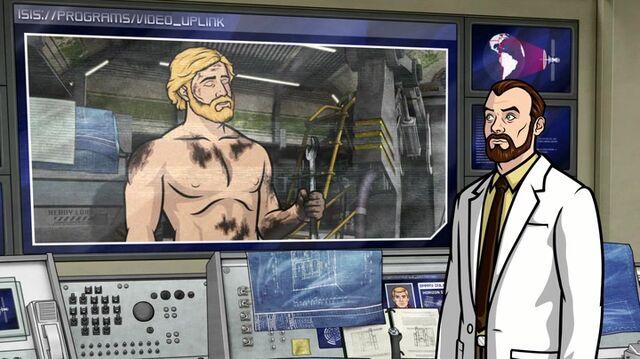 File:Archer-2009-Season-4-Episode-5-33-38a0.jpg