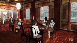 ChineseRestaurant