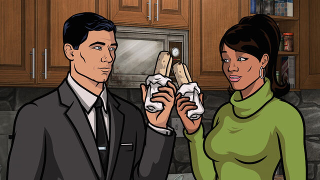 File:Archer-season-6-episode-10-lana-and-archer-2.jpg
