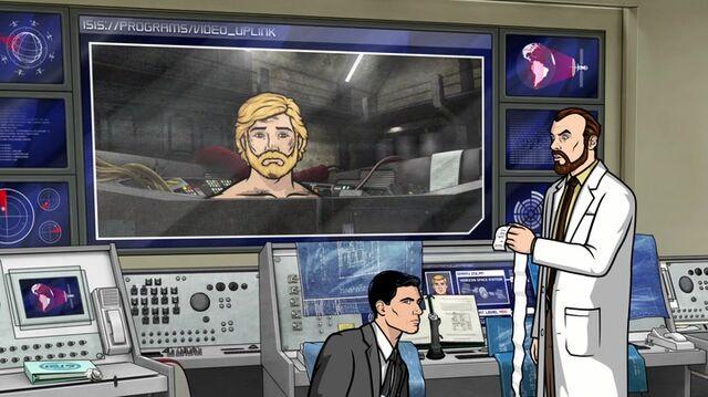 File:Archer-2009-Season-4-Episode-5-41-7b0d.jpg