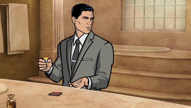 File:Archer-2009-Season-1-Episode-4-39-ed9c.jpg