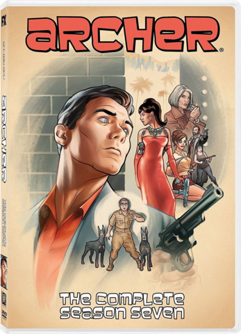 File:Archerseason7-DVDCover.png