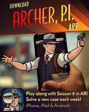 File:Archer PI - Ad (4).png