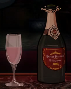 File:PierreBeauvoirRouge-1.png