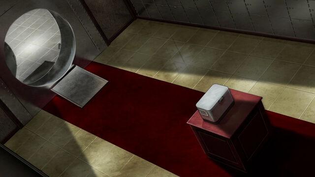 File:BloodTest-24.jpg