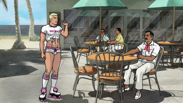 File:Archer Got Dick.png