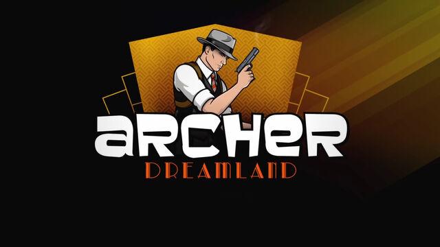 File:Archer s8e10 Title.jpg