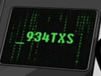 File:934TXS.png