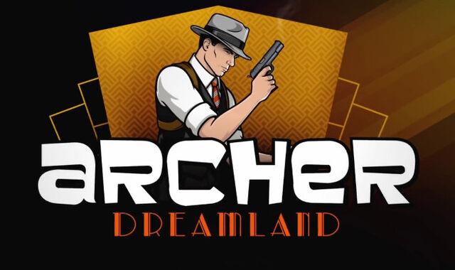 File:Archer-FrontPage-SliderPic.jpg