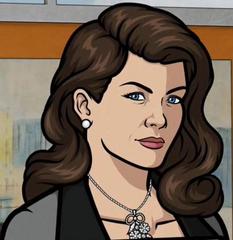 Veronica Deane-1