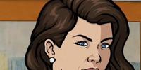 Veronica Deane