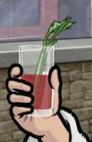 File:BloodyMary.png